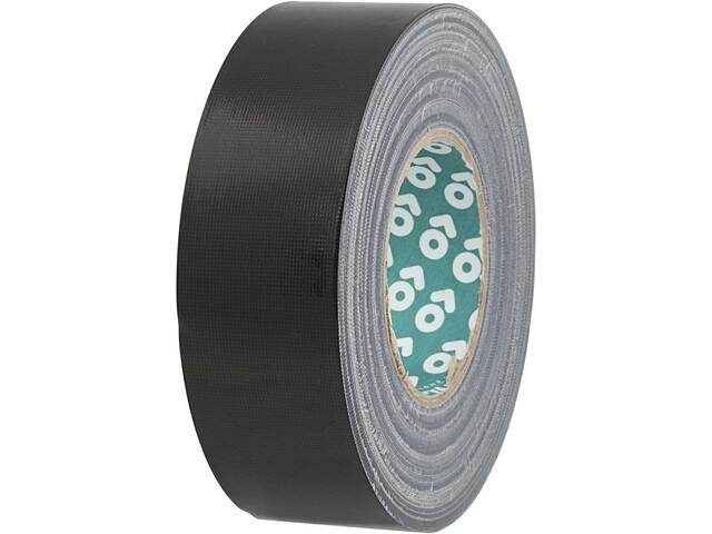 Basic Nature Repair Tape 50m, black
